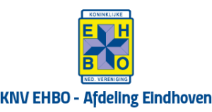 KNV EHBO Eindhoven
